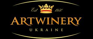 artw-logo